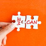 The Puzzle of Employee Motivation